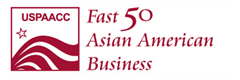 V2Soft Won Fast 50 Asian American Business Award