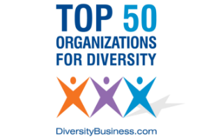 Top Diversity Owned Business in Michigan - 2006