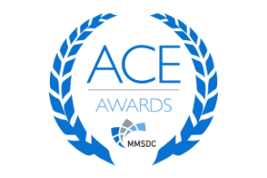 2019 MMSDC ACE – Supplier of the Year Award