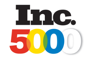Inc. 500 - Fastest Growing Private Companies